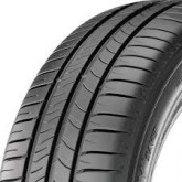 Летни Гуми MICHELIN ENERGY SAVER+ GRNX 185/65R15 88T -MI993