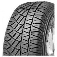 Летни Гуми MICHELIN LATITUDE CROSS 255/70R15 108H-MI25