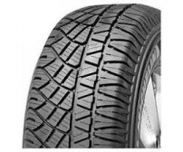 Всесезонни Гуми MICHELIN LATITUDE CROSS DT 245/70R16 111H XL TL - MI088