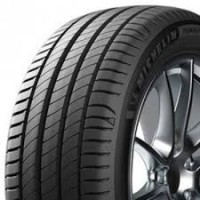 Летни Гуми MICHELIN PRIMACY 4 255/45R18 99Y-MI1014