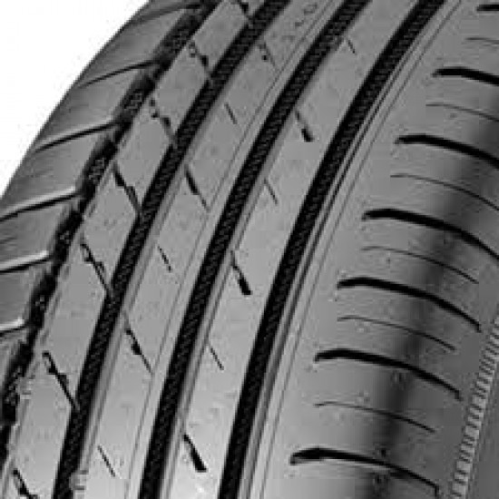 Летни Гуми NOKIAN Wetproof 195/65R15 91H-13.52 | Gumicon
