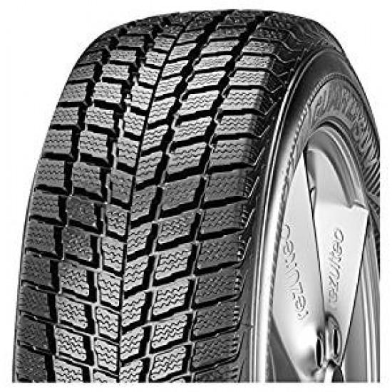Зимни Гуми NEXEN WIN-SUV 235/75R15 109T XL 4PR-NE03 | Gumicon