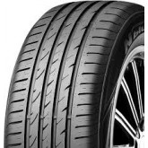 Летни Гуми NEXEN NBLUE HD PLUS 205/50R15 86V-NE35