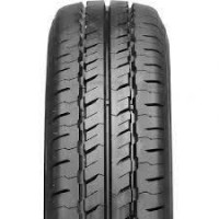 Летни Гуми NEXEN ROADIAN CT8 215/60R16C 108/106T-NE46