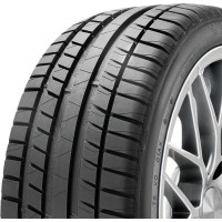 Летни Гуми RIKEN ROAD PERFORMANCE 185/50R16 81V-RK12