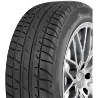 Летни Гуми TAURUS HIGH PERFORMANCE 205/50R16 87W-TA16