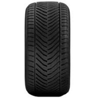 Всесезонни Гуми TAURUS ALL SEASON 225/40R18Z 92W XL-TA25