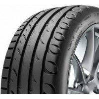 Летни Гуми ORIUM ULTRA HIGH PERFORMANCE 235/35R19 91Y XL-OM10
