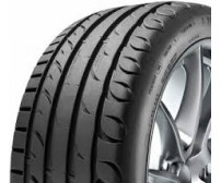 Летни Гуми ORIUM ULTRA HIGH PERFORMANCE 235/40R19 96Y XL-OM10