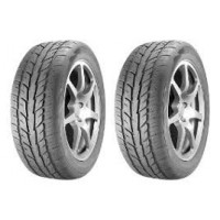 Летни Гуми ROADMARCH PRIME UHP 07 265/40R22 106V XL-RDM03
