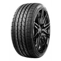 Летни Гуми ROADMARCH PRIME UHP 08 235/40R19 ZR 96W XL-RDM02