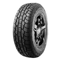 Всесезонни Гуми ROADMARCH PRIMEMAX A/T Ⅱ 225/60R17 99H-RDM09