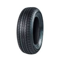 Летни Гуми ROADMARCH PRIMESTAR 66 165/60R14 75H-RDM01