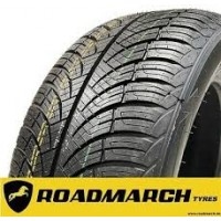 Всесезонни Гуми ROADMARCH PRIME A/S 205/50R17 93W XL-RDM12