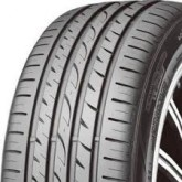 Летни Гуми ROADSTONE EUROVIS SPORT 04 185/60R14 82H-RDS04