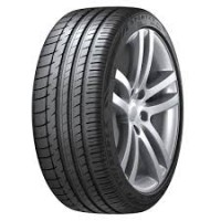 Летни Гуми TRIANGLE SPORTEX 235/40R19 96Y-TN78
