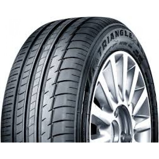 Летни Гуми TRIANGLE TH201 275/45R20 110Y-TN65 | Gumicon