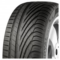 Летни Гуми UNIROYAL RainSport 3 255/50R19 107Y XL FR-UR57