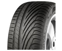 Летни Гуми UNIROYAL RainSport 3 195/55R16 87H-UR57