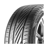 Летни Гуми UNIROYAL RainSport 5 295/35R21 107Y XL FR-UR68