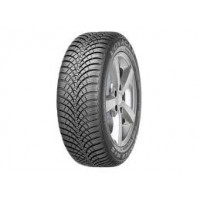 Зимни Гуми VOYAGER WINTER MS 215/60R16 99H XL-VO02