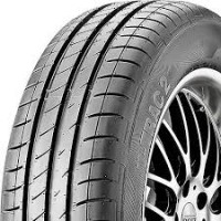Летни Гуми VREDESTEIN T-TRAC 2 185/65R15 92T XL-VR27
