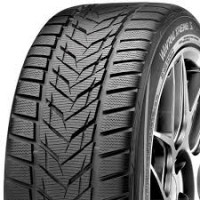 Зимни Гуми VREDESTEIN WINTRAC XTREME S 225/55R19 99V -VR34