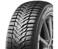 Зимни Гуми KUMHO WINTERCRAFT WP51 175/65R14 82T-KU42