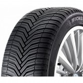 Всесезонни Гуми MICHELIN CROSSCLIMATE+ 195/55R16 91H XL-MI270
