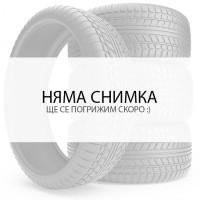 тест гума