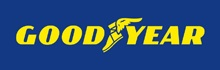 Летни Гуми GOODYEAR WRANGLER AT ADVENTURE 255/70R15C 112/110T-GY226