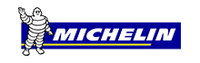 Летни Гуми MICHELIN LATITUDE CROSS DT 245/70R16 111H XL TL - MI088